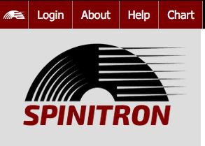 Spinitron%20OLD